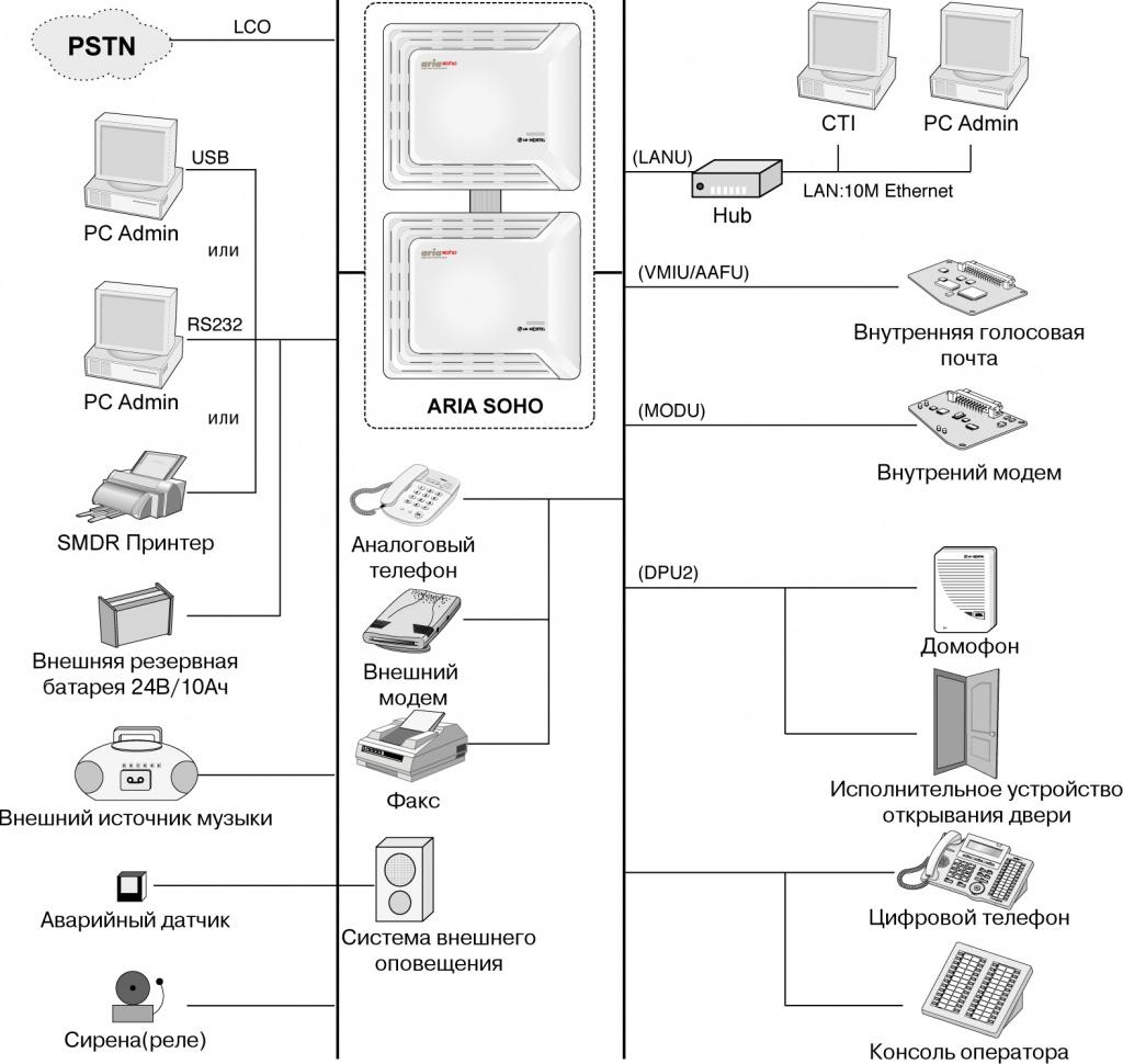 схема подкл.jpg