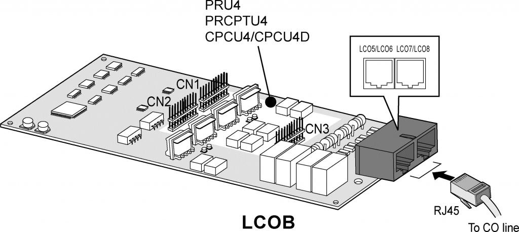 l20-lcob.jpg