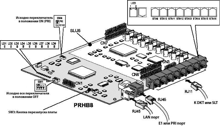 l60-prhb8.jpg