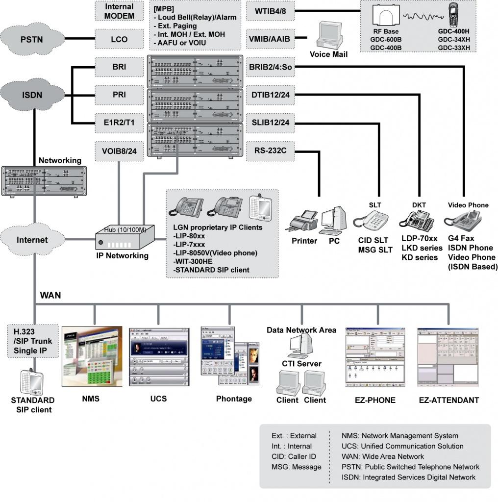 схема соединений.jpg